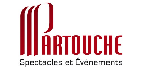 Partouche Spectacles et Evenements