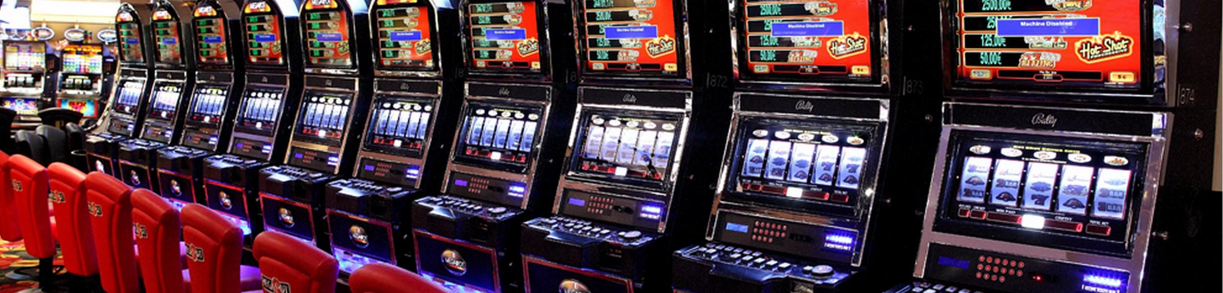 Casinos partouche en france the sandbar at red rock casino resort /u0026 spa tickets